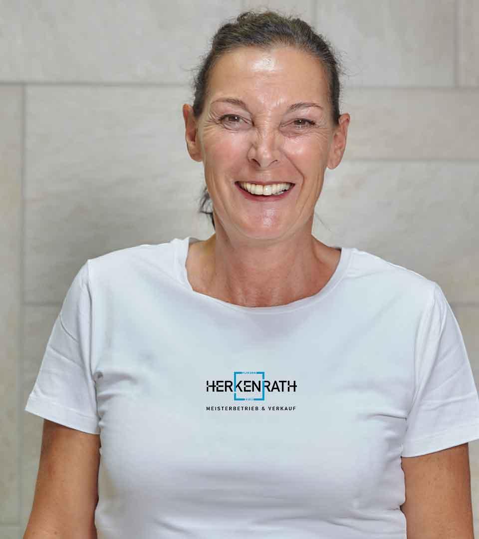 Rosie Herkenrath